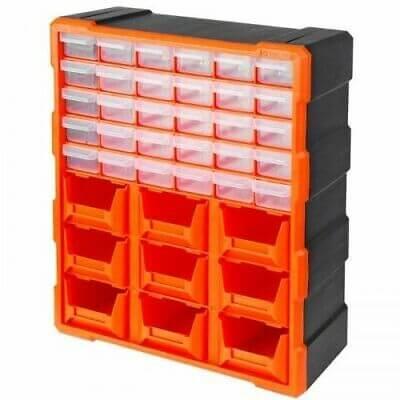 39 Drawer Tool Storage Box In Pakistan   Electronics Hub